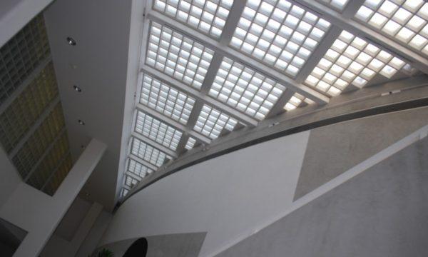 Foyer Des Stadthaussaal.ch